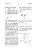 Peptidomimetic Inhibitors Of PSMA, Compounds Comprising Them, And Methods Of Use diagram and image