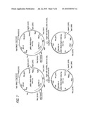 Unmarked Recombinant Intracellular Pathogen Immunogenic Compositions Expressing High Levels of Recombinant Proteins diagram and image