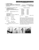 Sustained-Release Formulations Comprising Crystals, Macromolecular Gels, and Particulate Suspensions of Biologic Agents diagram and image