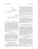 6-PHENYL-1H-IMIDAZO[4,5-c]PYRIDINE-4-CARBONITRILE DERIVATIVES diagram and image