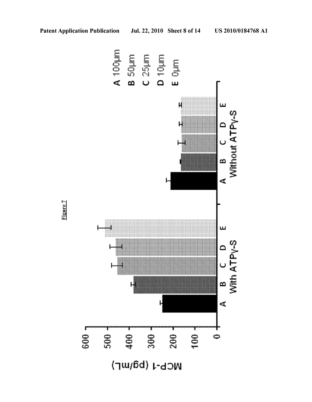 Isoprenyl Compounds and Methods Thereof - diagram, schematic, and image 09