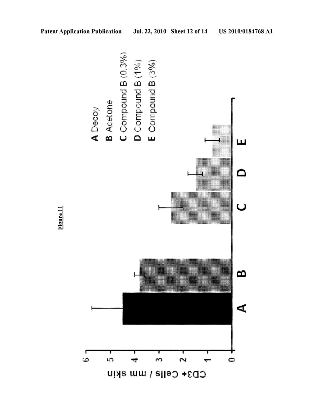 Isoprenyl Compounds and Methods Thereof - diagram, schematic, and image 13