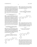 NOVEL HETEROCYCLE COMPOUNDS AND USES THEREOF diagram and image