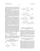 FXA INHIBITORS WITH CYCLIC AMIDINES AS P4 SUBUNIT, PROCESSES FOR THEIR PREPARATIONS, AND PHARMACEUTICAL COMPOSITIONS AND DERIVATIVES THEREOF diagram and image