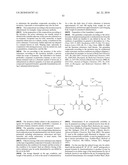 Heataryl-substituted guanidine compounds and use thereof as binding partners for 5-ht5-receptors diagram and image