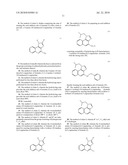 METHOD OF PREPARING 4-AMINO-1H-IMIDAZO (4,5-C) QUINOLINES AND ACID ADDITION SALTS THEREOF diagram and image