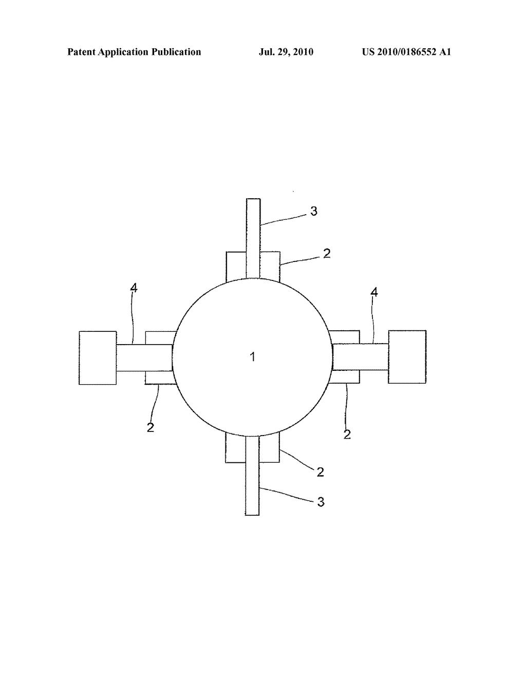 cupola schematic wiring library  cupola schematic