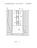 Assembly for Controlled Delivery of Downhole Treatment Fluid diagram and image