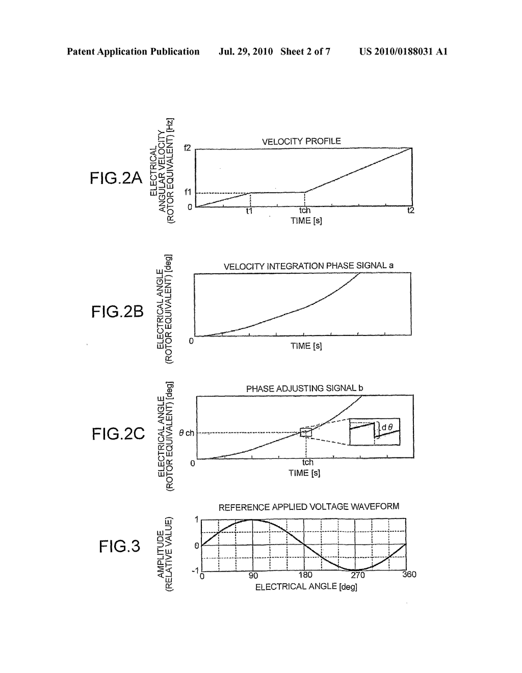 APPARATUS AND METHOD FOR STARTING MOTOR - diagram, schematic, and image 03