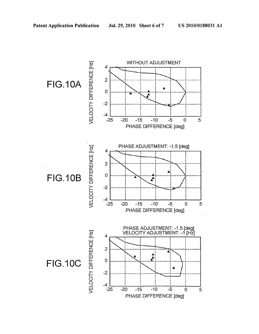 APPARATUS AND METHOD FOR STARTING MOTOR - diagram, schematic, and image 07