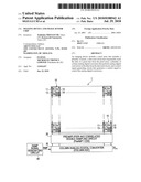 IMAGING DEVICE AND IMAGE SENSOR CHIP diagram and image