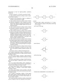 ELECTRO-OPTICAL LIGHT CONTROL ELEMENT, ELECTRO-OPTICAL DISPLAY AND CONTROL MEDIUM diagram and image
