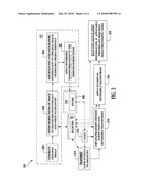 VARIABLE DATA ADDITION METHOD AND SYSTEM diagram and image