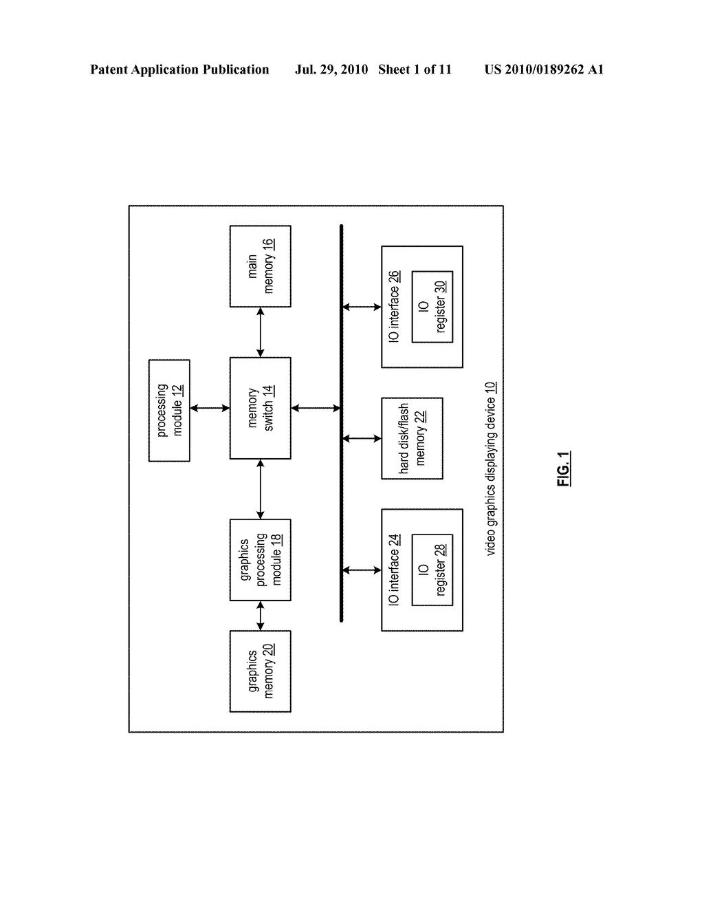 SECURE KEY ACCESS WITH ONE-TIME PROGRAMMABLE MEMORY AND APPLICATIONS THEREOF - diagram, schematic, and image 02