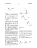 Extracts and Compounds for Inhibiting Tyrosinase Activity diagram and image