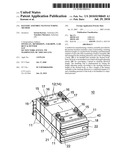 BATTERY ASSEMBLY MANUFACTURING METHOD diagram and image