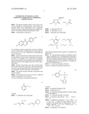 SYNERGISTIC FUNGICIDAL ACTIVE COMPOUND COMBINATIONS COMPRISING FORMONONETIN diagram and image