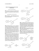PROCESS FOR THE PREPARATION OF PURE RABEPRAZOLE diagram and image