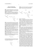 PROCESS FOR PREPARING CYANIMINO-1,3-THIAZOLIDINES diagram and image