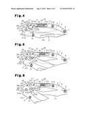 FOLDING KNIFE WITH BLADE OPEN ASSISTING FUNCTION diagram and image