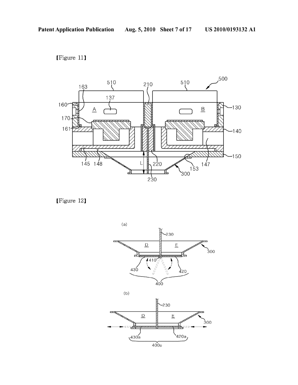 MULTI-WORKPIECE PROCESSING CHAMBER AND WORKPIECE PROCESSING SYSTEM INCLUDING THE SAME - diagram, schematic, and image 08