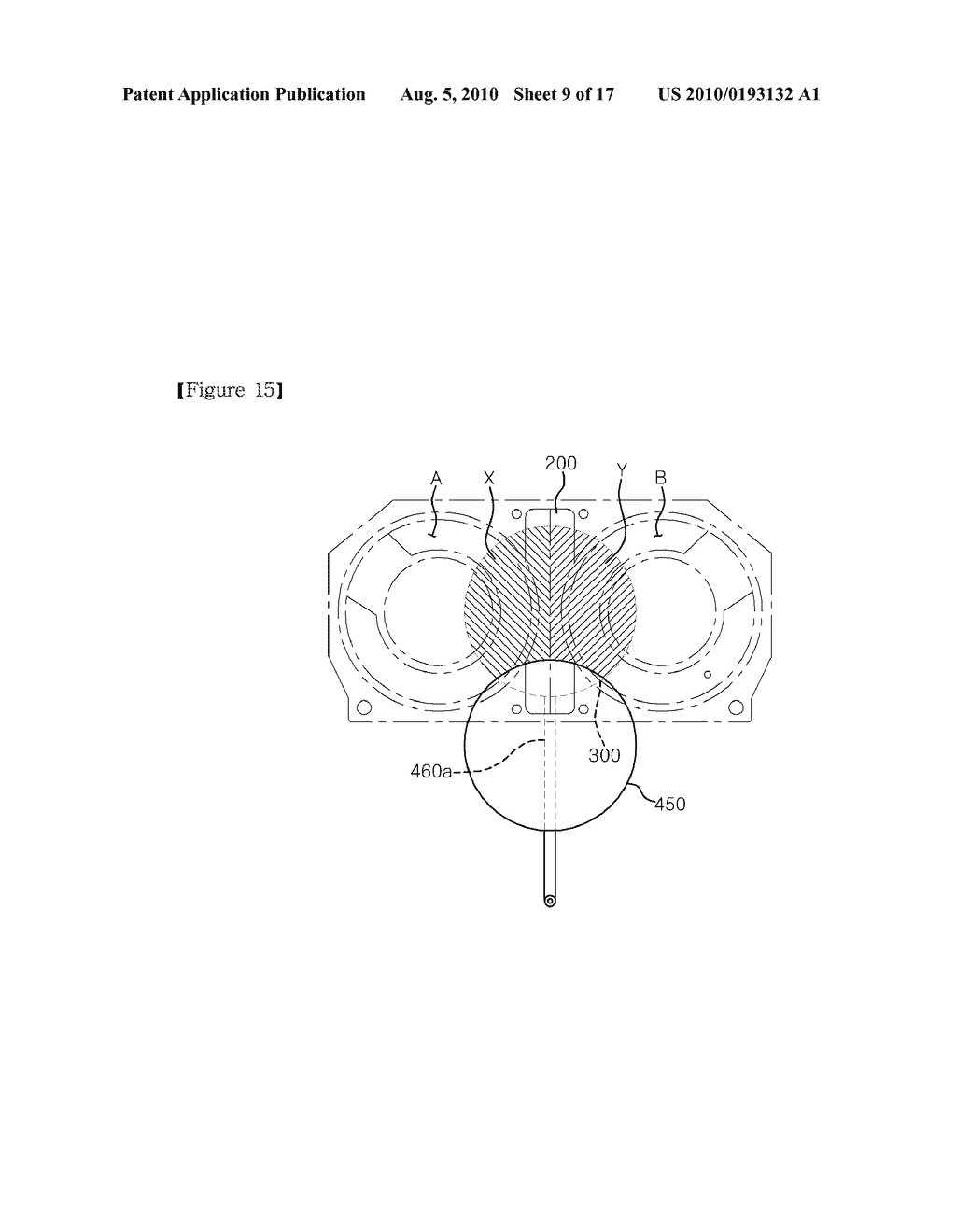 MULTI-WORKPIECE PROCESSING CHAMBER AND WORKPIECE PROCESSING SYSTEM INCLUDING THE SAME - diagram, schematic, and image 10
