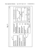 METHODS AND SYSTEMS FOR MANAGING AQUIFER OPERATION diagram and image