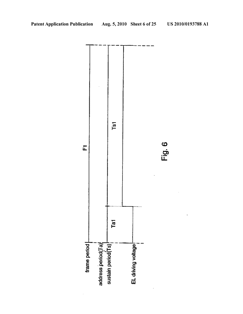 AREA SENSOR AND DISPLAY APPARATUS PROVIDED WITH AN AREA SENSOR - diagram, schematic, and image 07