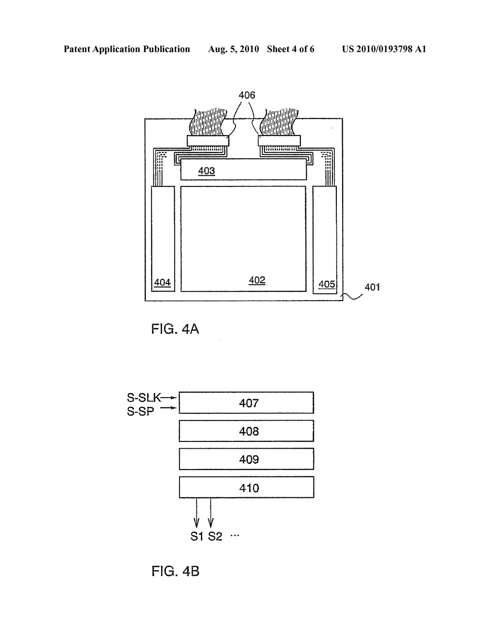 SOURCE FOLLOWER CIRCUIT OR BOOTSTRAP CIRCUIT, DRIVER CIRCUIT COMPRISING SUCH CIRCUIT, AND DISPLAY DEVICE COMPRISING SUCH DRIVER CIRCUIT - diagram, schematic, and image 05
