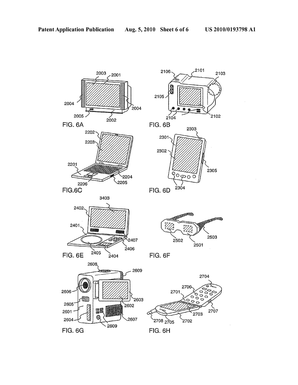 SOURCE FOLLOWER CIRCUIT OR BOOTSTRAP CIRCUIT, DRIVER CIRCUIT COMPRISING SUCH CIRCUIT, AND DISPLAY DEVICE COMPRISING SUCH DRIVER CIRCUIT - diagram, schematic, and image 07