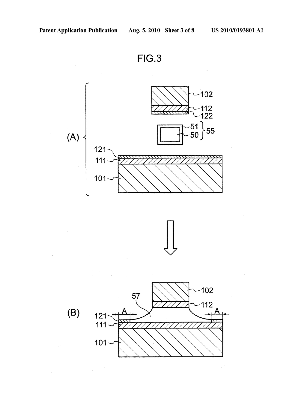 SOLDER MATERIAL, METHOD FOR MANUFACTURING THE SAME, JOINED BODY, METHOD FOR MANUFACTURING THE SAME, POWER SEMICONDUCTOR MODULE, AND METHOD FOR MANUFACTURING THE SAME - diagram, schematic, and image 04