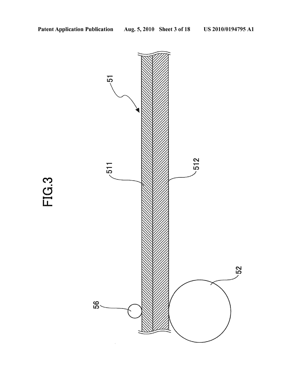 IMAGE FORMING APPARATUS, IMAGE FORMING SYSTEM AND COMPUTER-READABLE STORAGE MEDIUM - diagram, schematic, and image 04