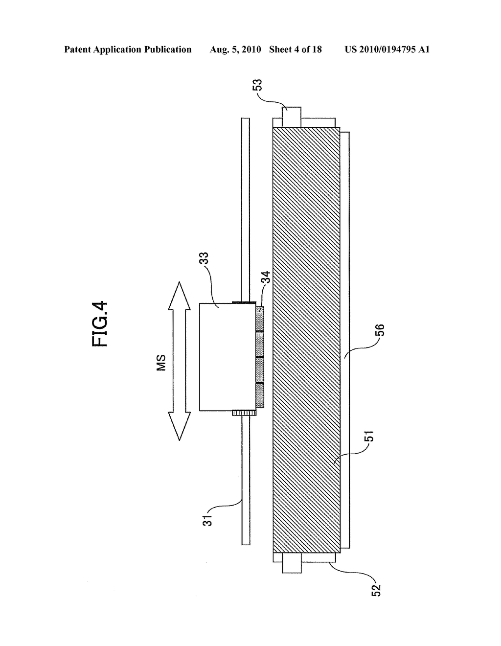 IMAGE FORMING APPARATUS, IMAGE FORMING SYSTEM AND COMPUTER-READABLE STORAGE MEDIUM - diagram, schematic, and image 05