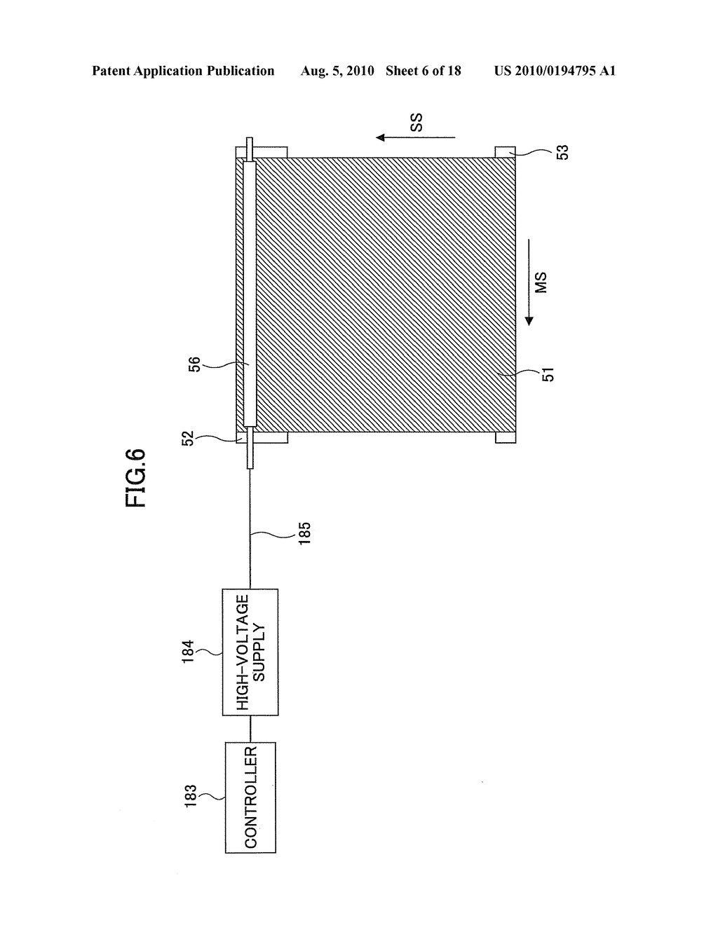 IMAGE FORMING APPARATUS, IMAGE FORMING SYSTEM AND COMPUTER-READABLE STORAGE MEDIUM - diagram, schematic, and image 07
