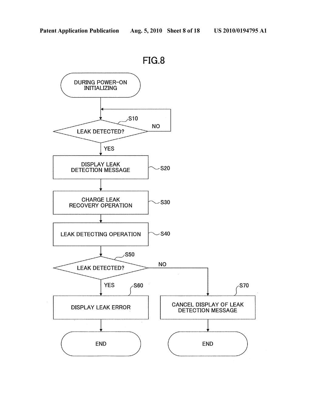IMAGE FORMING APPARATUS, IMAGE FORMING SYSTEM AND COMPUTER-READABLE STORAGE MEDIUM - diagram, schematic, and image 09