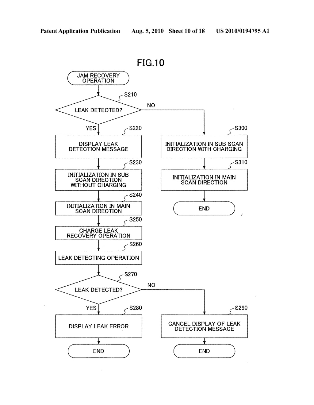 IMAGE FORMING APPARATUS, IMAGE FORMING SYSTEM AND COMPUTER-READABLE STORAGE MEDIUM - diagram, schematic, and image 11