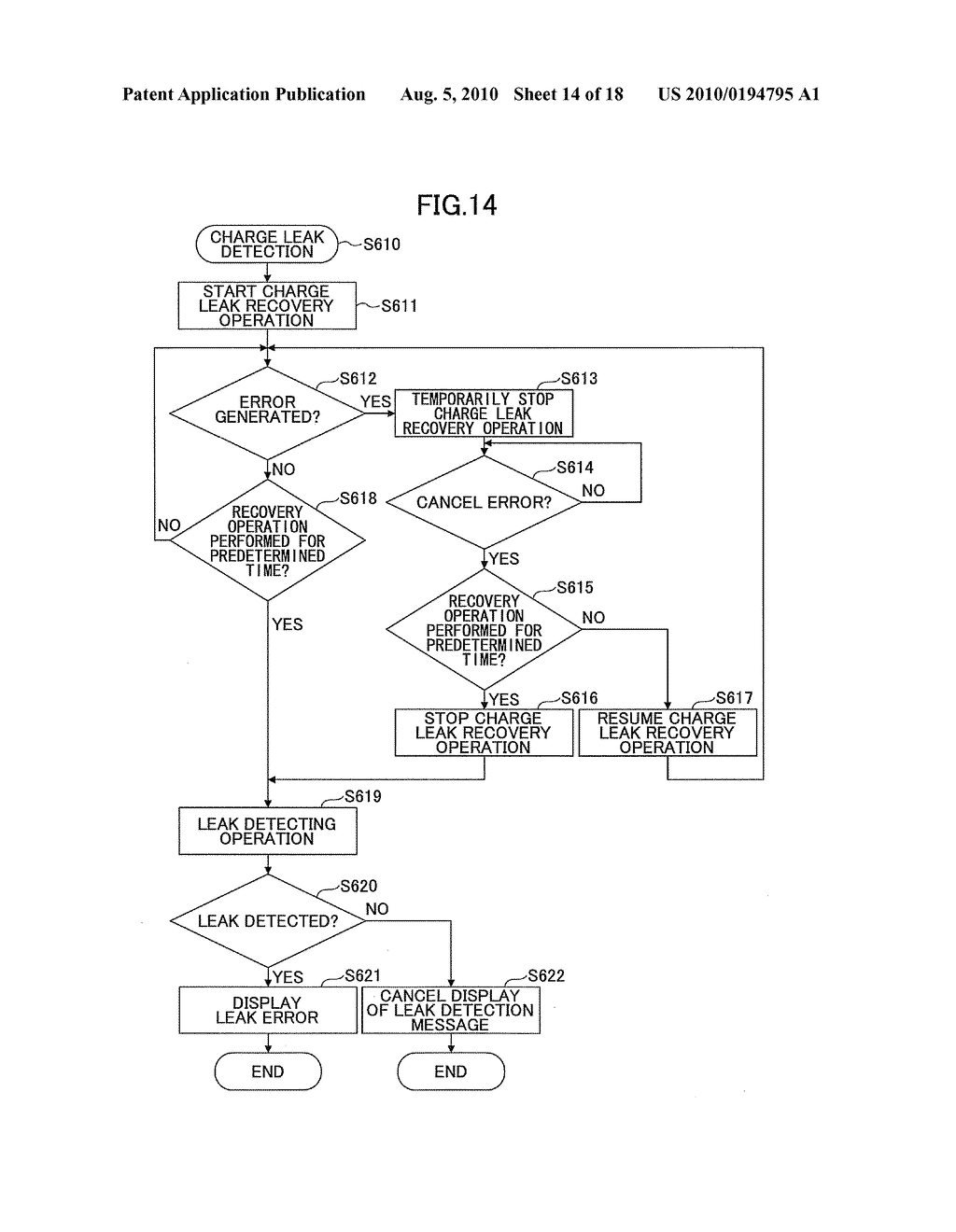 IMAGE FORMING APPARATUS, IMAGE FORMING SYSTEM AND COMPUTER-READABLE STORAGE MEDIUM - diagram, schematic, and image 15
