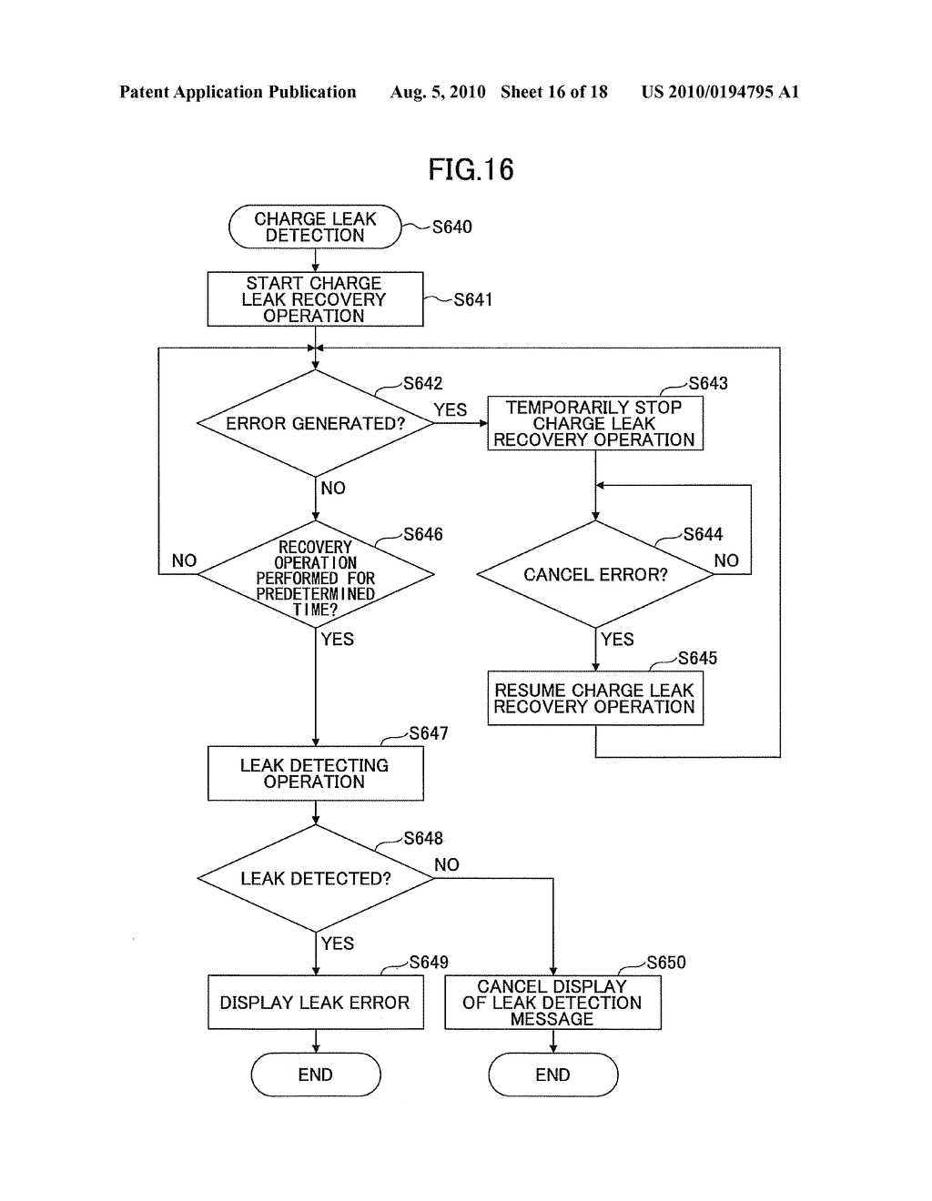 IMAGE FORMING APPARATUS, IMAGE FORMING SYSTEM AND COMPUTER-READABLE STORAGE MEDIUM - diagram, schematic, and image 17