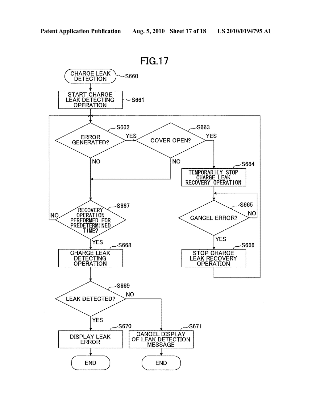 IMAGE FORMING APPARATUS, IMAGE FORMING SYSTEM AND COMPUTER-READABLE STORAGE MEDIUM - diagram, schematic, and image 18