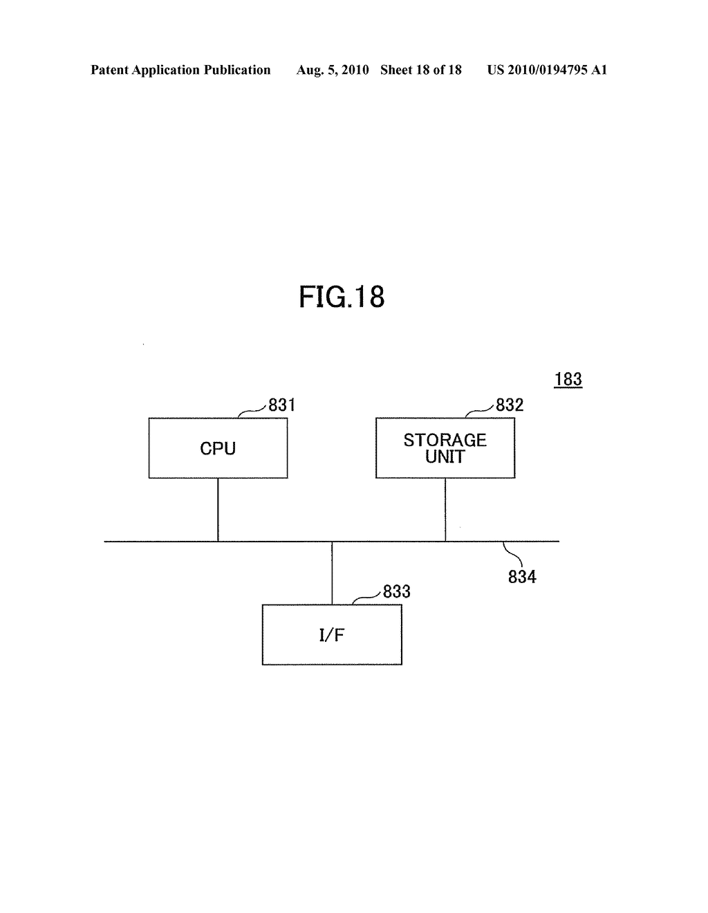 IMAGE FORMING APPARATUS, IMAGE FORMING SYSTEM AND COMPUTER-READABLE STORAGE MEDIUM - diagram, schematic, and image 19