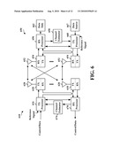 EFFICIENT ACK TRANSMISSION FOR UPLINK SEMI-PERSISTENT SCHEDULING RELEASE IN LTE diagram and image