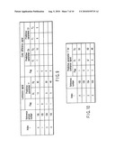 VIDEO ENCODING/ DECODING METHOD AND APPARATUS diagram and image