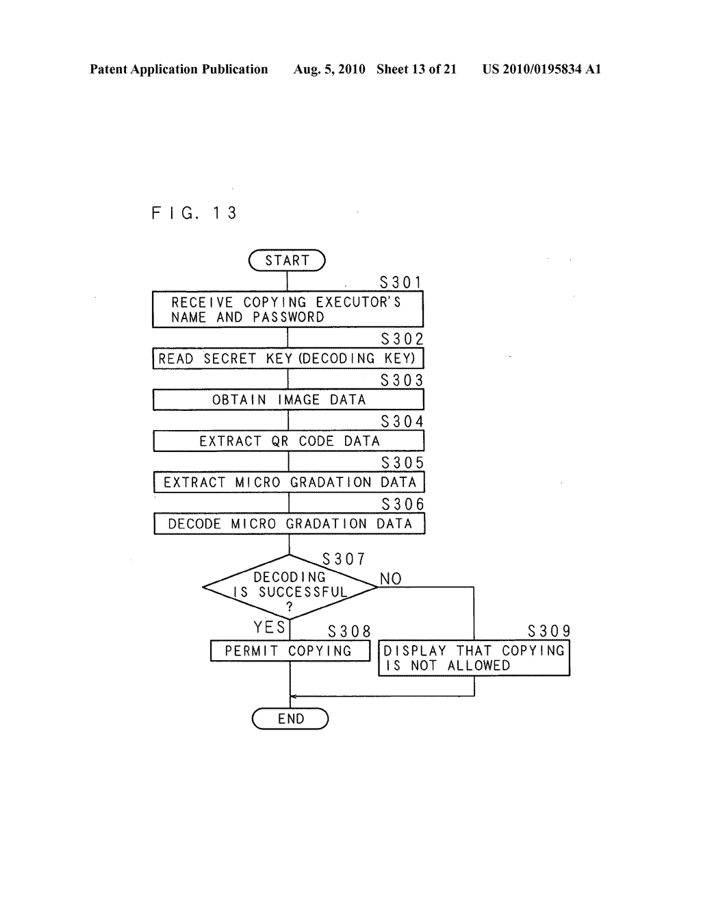 Image generating apparatus, image processing apparatus, image forming apparatus, and recording medium - diagram, schematic, and image 14