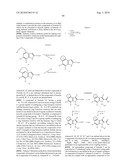 4, 5-RING ANNULATED INDOLE DERIVATIVES FOR TREATING OR PREVENTING OF HCV AND RELATED VIRAL INFECTIONS diagram and image