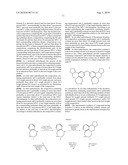 PROCESS FOR PREPARING QUINOLINE COMPOUNDS AND PRODUCTS OBTAINED THEREFROM diagram and image