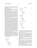 Resist composition, method of forming resist pattern, novel compound and acid generator diagram and image