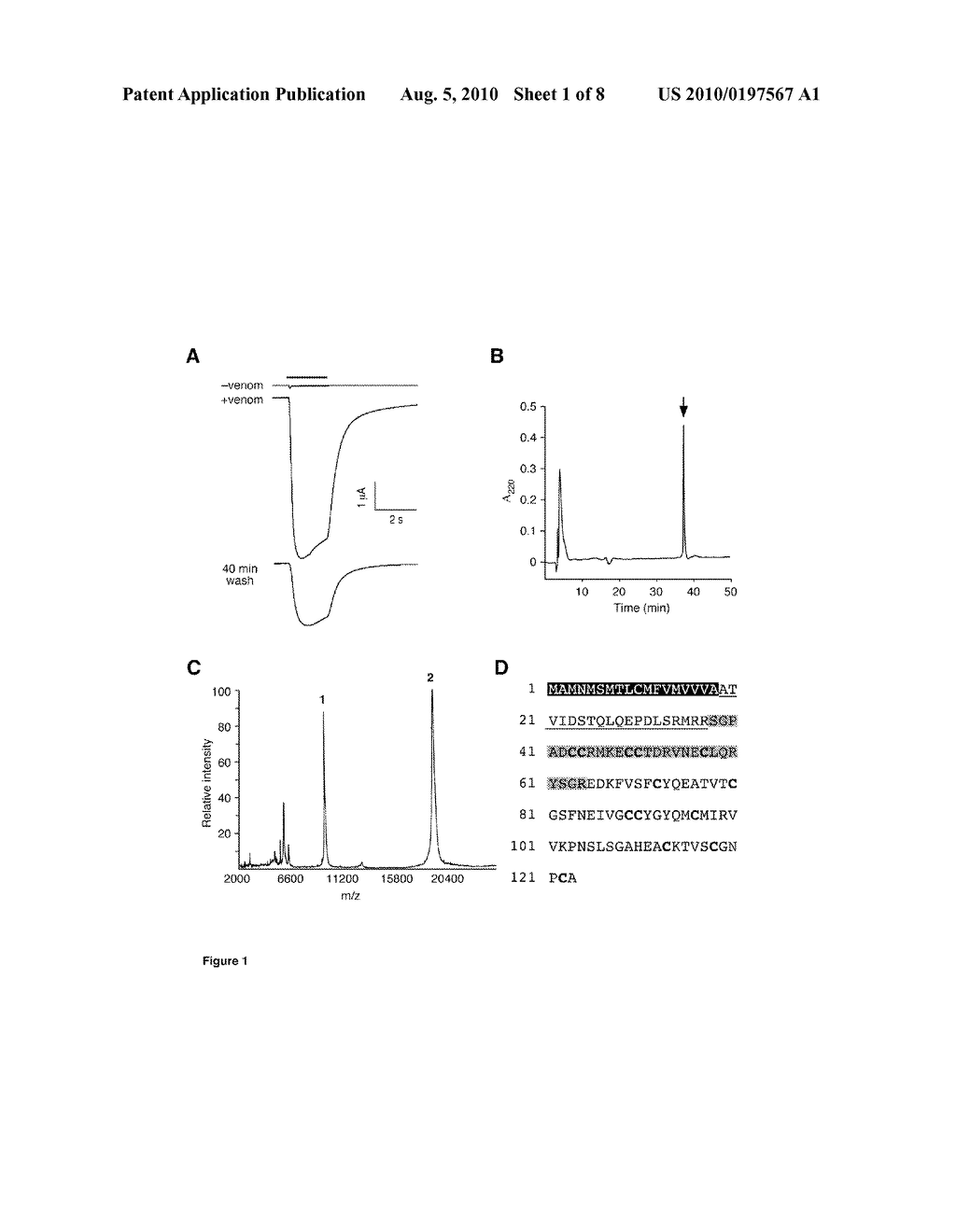 CONUS POLYPEPTIDES - diagram, schematic, and image 02