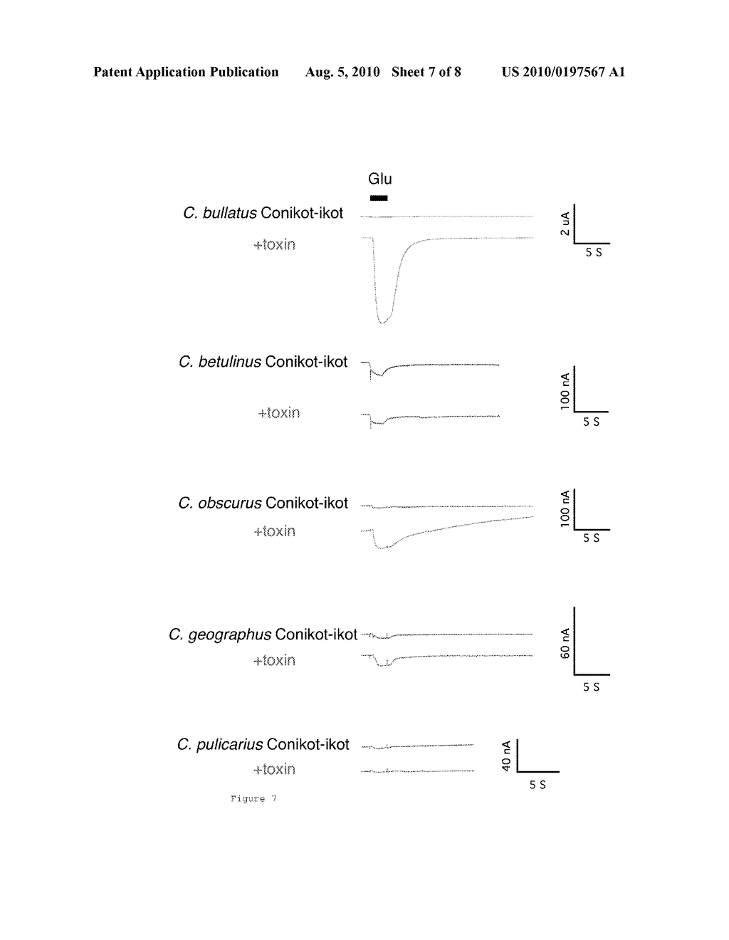 CONUS POLYPEPTIDES - diagram, schematic, and image 08