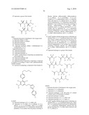 ALKYLAMINO-SUBSTITUTED DICYANOPYRIDINES AND THEIR AMINO ACID ESTER PRODRUGS diagram and image