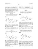 Chemical Compounds 572 diagram and image